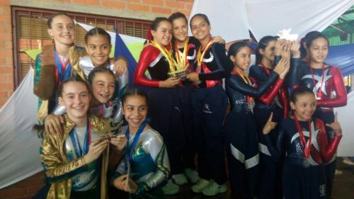 Copa Claret de Gimnasia 2016_5