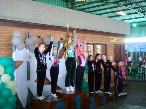 Copa de Gimnasia Claret 2015_3